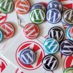WordPress Bulk Password Reset