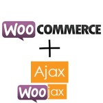 Woocommerce Ajax Add to Cart – WOOJAX