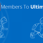 BuddyPress Members Converts To Ultimate Member